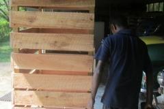 Making-Pallet