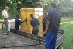 Shipment-CC-72-Loading