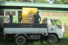 Shipment-CC-72-loading-to-Truck
